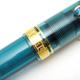 Omas Ogiva Turquoise Japan Limited Edition-NEW- | オマス