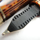 Omas Ogiva Arco Brown Limited Edition -NEW-   オマス