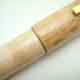 Omas Ogiva Precious Wood Collection Maple Wood   オマス