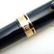 オマス Ogiva Vision 2012 Royal Blue -NEW- | オマス