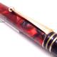 コンウェイ・スチュワート Duropoint No.1 Pencil Red&Black MBL | コンウェイ・スチュワート