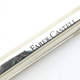 Faber Castell TK9400 Holder 925 Silver 50th Anniversary Limited Edition  | ファーバーカステル