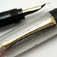 Ford Patent Pen Sterling Silver | フォード