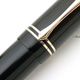 T.B.Ford FORD Pen Magnum BHR | フォード