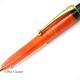 Kaweco No.264 Propelling Pencil Coral | カヴェコ