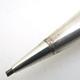 Kaweco Propeling Pencil 900 Silver | カヴェコ