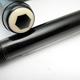 Klio Original Safety Black Hard Rubber   | クリオ