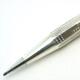 No Brand German Pencil 900 Silver | No Brand