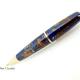 No Brand Blue&Gold MBL Pencil 1.5mm | No Brand