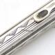 No Brand Propeling Pencil 900 Silver | No Brand
