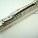 No Brand German Pencil 900 Silver | 無名