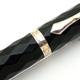 No Brand Hard Rubber Mechanical Pencil Diamond Cut  | No Brand