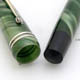 No Brand Grass Pen Push Button Filler Light Green MBL | No Brand