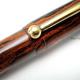 Onoto No.1850 Mottled Hard Rubber | オノト