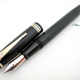 Onoto Magna No.1873 Black & Pencil Set | オノト