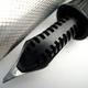 Osmia No.446 Supra 935 Solid Silver | オスミア