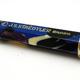 J.S.Staedtler 6-Facet Multi Color Pencil | ステッドラー