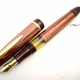 Staedtler Tradition Pink Pearl MBL   ステッドラー