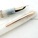 Penco Wek-Pen White Pearl MBL | PENCO