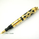 Parker No.16 Baby Rolled Gold Filigree  | パーカー