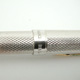 Parker 75 Ball Point Barlay Cone Silver Plate | パーカー
