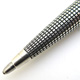 Parker 75 Ball Point Cisele Made in France | パーカー