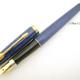 Parker 75  Lapis Lazuli | パーカー