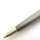 Parker 75 Acura NSX Ball Point&Pencil 925 Silver | パーカー