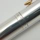 パーカー 75 Smooth Sterling Silver | パーカー