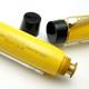 Parker Duofold Vest Pocket Mandarin Yellow | パーカー