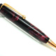 パーカー Duofold Vest Pocket Pencil | パーカー