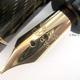 Parker Juck-Knife Safety 25 1/2 CBHR | パーカー