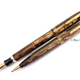 Royal Challenger Slender , Brown MBL&Blk Herringbone Set | パーカー