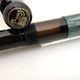 Pelikan 100N Black/Green MBL GELMANIA | ペリカン