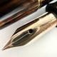 Pelikan 101N Dark Tortoise-shell   ペリカン
