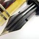 Pelikan 101N Tortoise-shell Small Imprint | ペリカン