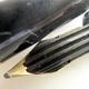 Pelikan 140 Black/Green Stripe RM | ペリカン