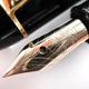 Pelikan 140 Black | ペリカン
