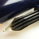 Pelikan 140 Blue | ペリカン
