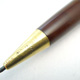 Pelikan 200 Pencil Tortoise/Red | ペリカン