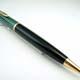 Pelikan 350(450) Pencil Green Stripe | ペリカン