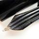 Pelikan 400NN Black/Tortoise | ペリカン