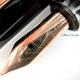 Pelikan 400NN Brown/Tortoise | ペリカン
