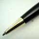 Pencil 450 Pencil Green Stripe/Black | ペリカン