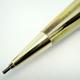 Pelikan 450 Pencil Light Tortoise   ペリカン