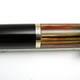 Pelikan 450 Pencil Tortoise/Brown  | ペリカン