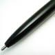 Pelikan 455 Ball Point Green Stripe/Black | ペリカン