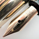 Pelikan 500 Black Stripe | ペリカン