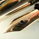 Pelikan 500NN & 550 Pencil Tortoise Set | ペリカン