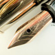 Pelikan 500NN Black Stripe | ペリカン